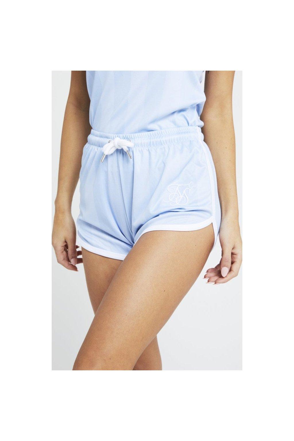 siksilk shadow stripe shorts light blue p2920 25016 medium