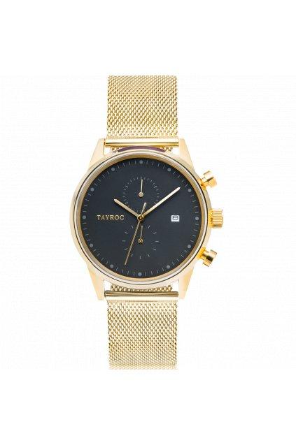 TXM090 gold mesh copy