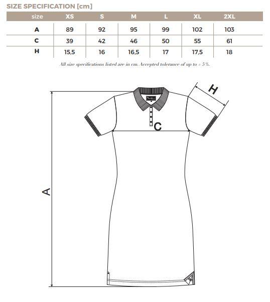 šaty_1_size