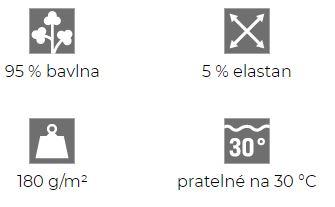 Product_info_C36