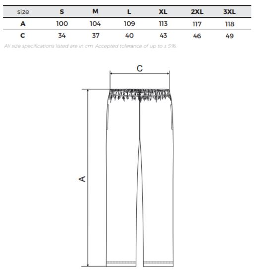 Product_size_607