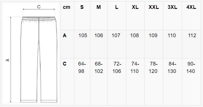 Product_size_DOC-POLAR