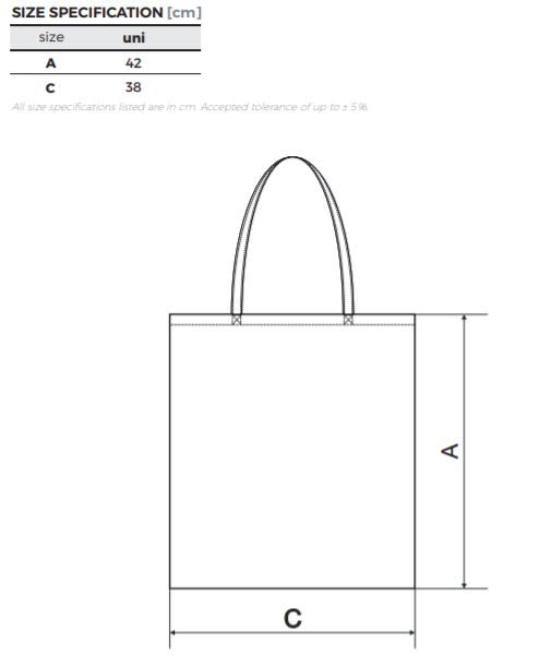 Product_size_HANDY_900