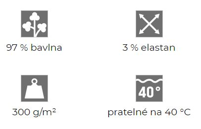 VIVA_409_product_info