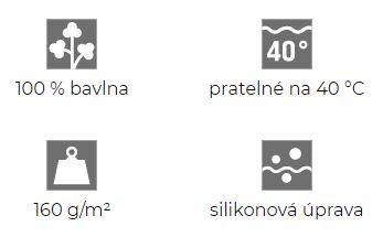 product_info_basic138