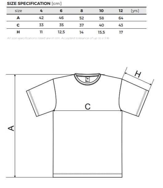 product_size_149