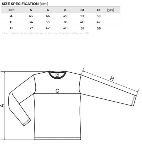 product_size_ls121