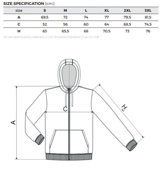 zipperc19_product_size