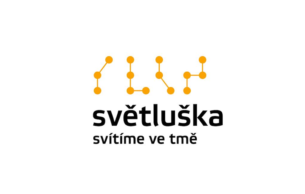 Svetluska_nove_logo