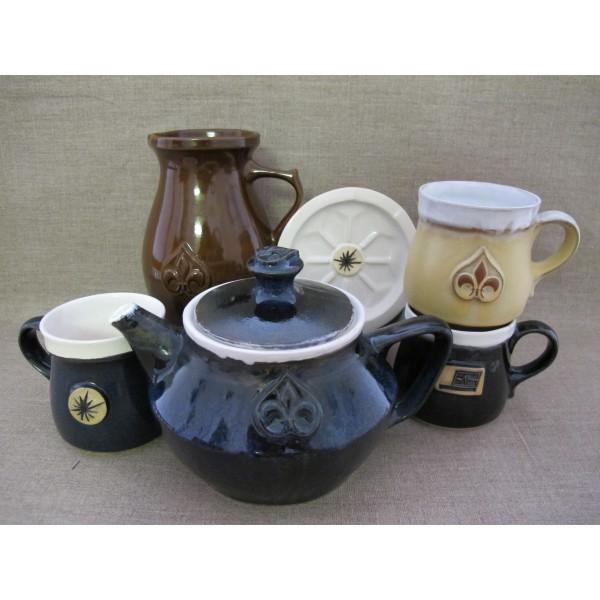 keramika na zakázku