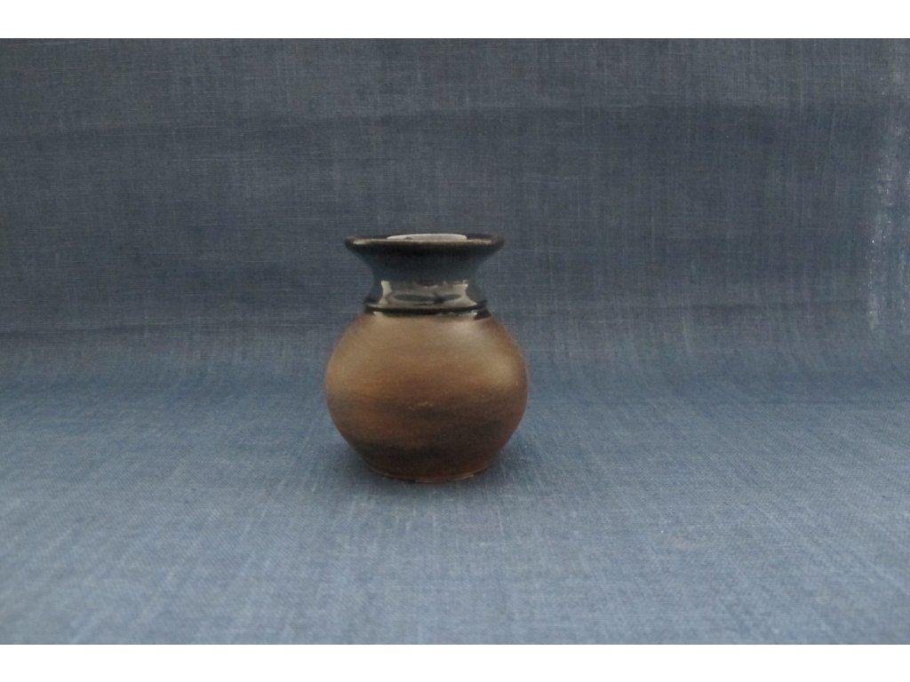 váza Zina