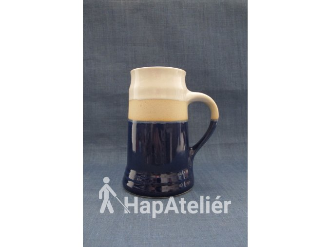 korbel na pivo