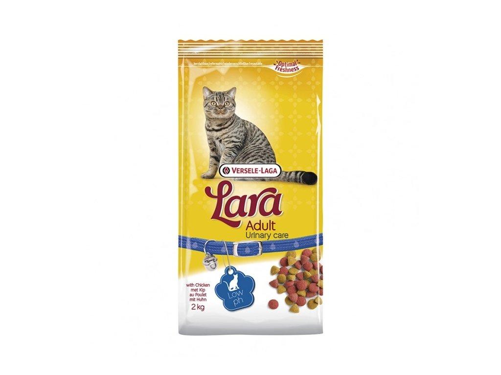 versele laga lara urinary care 2kg (1)