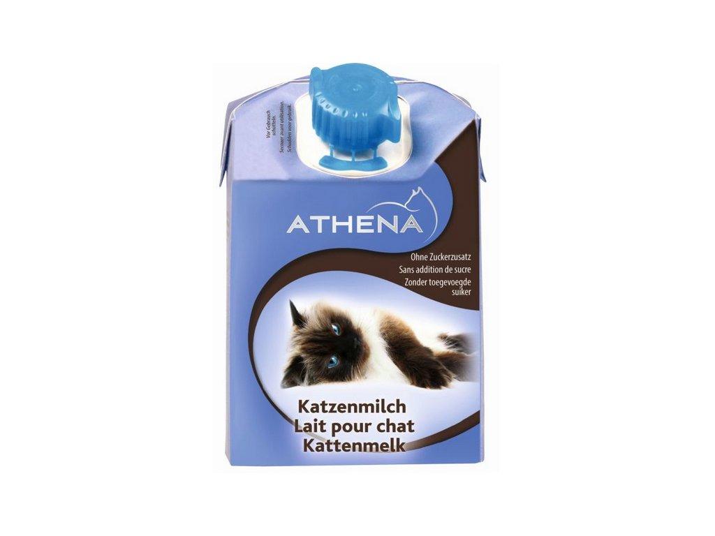 mleko athena 200ml original
