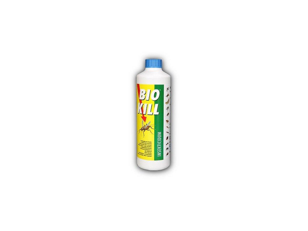 Bio Kill náplň 450 ml