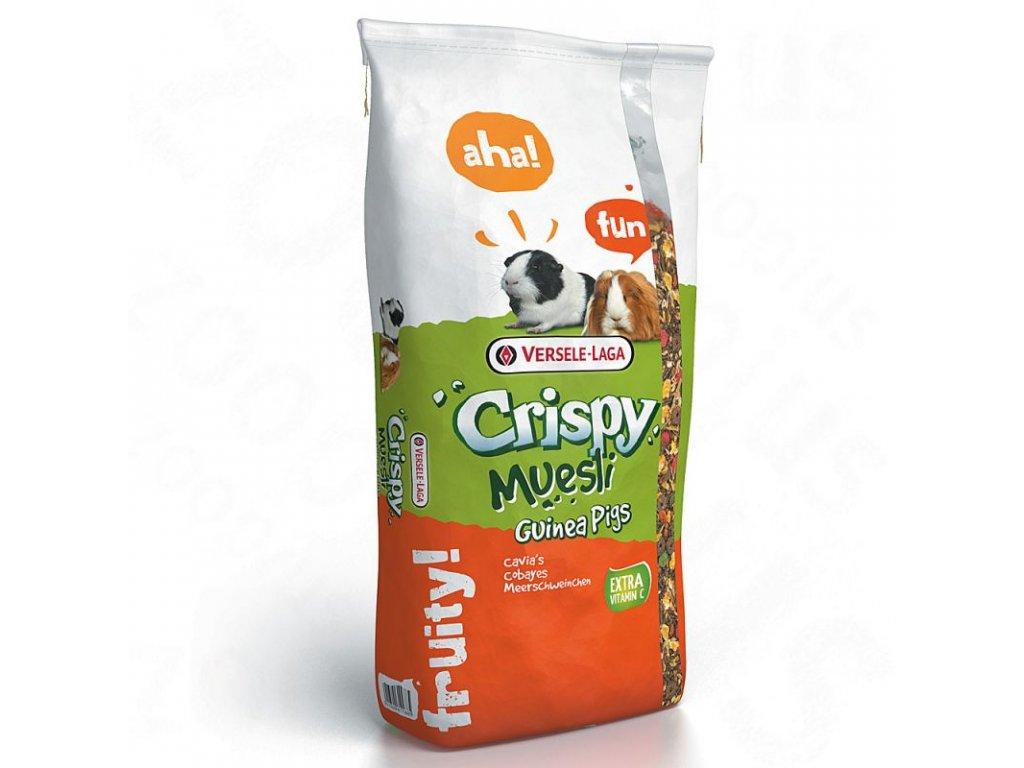 317518 versele crispy muesli meerschweinchen 20kg 092012 copy 7