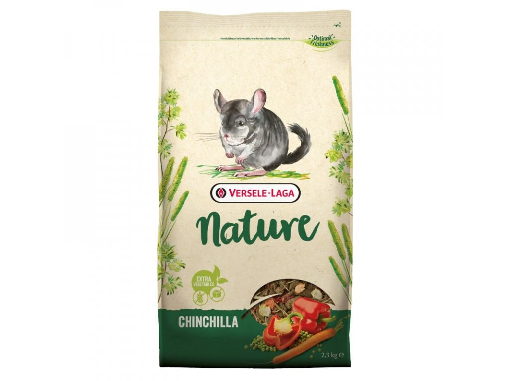 84244 pla versele nature chinchilla 2 3kg 7