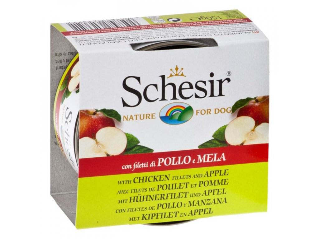 schesir fruit dog polloapfel2 3