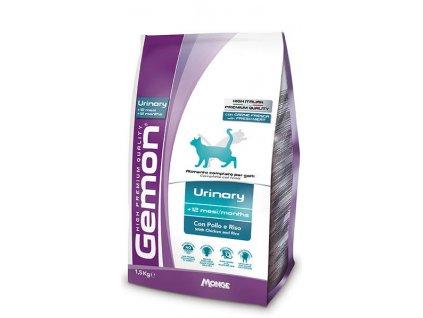 cat urinary kure ryze 1 5kg
