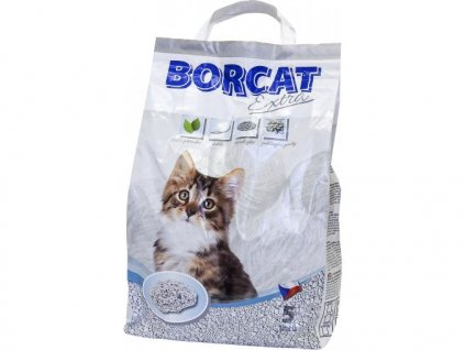 241790 1 kremicity granulat borcat extra 5 l