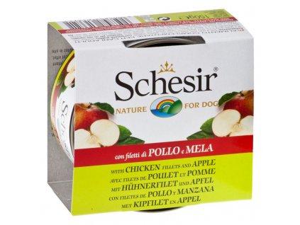 schesir fruit dog polloapfel2 3