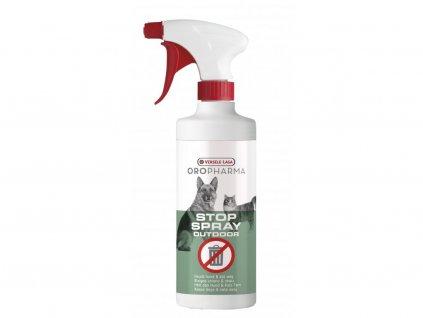 1747 1 460351 stop spray outdoor 500ml 300ppi