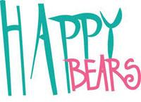 Logo-happy-bears-new-200
