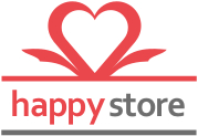 happy-store.cz