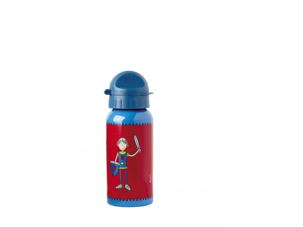 lahvička na pití Rytíř RITTER RITTICH