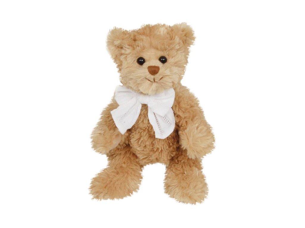 LITTLE DANIEL medvídek