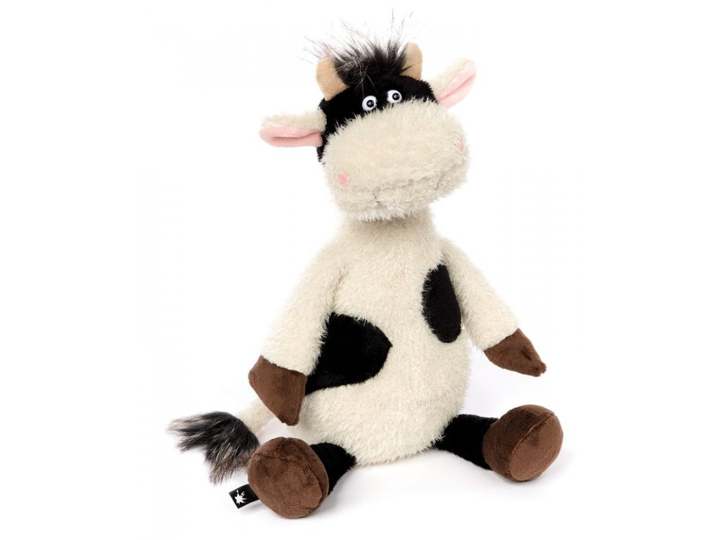 Ach Goood! kravička