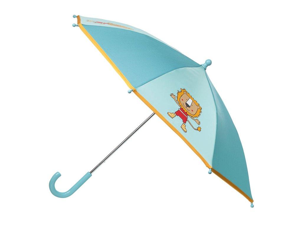 deštník LEV