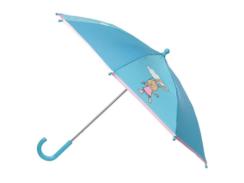 deštník ZAJÍC