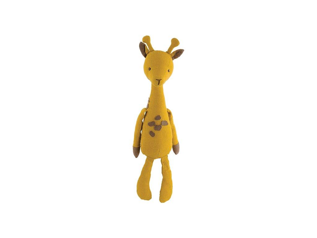 Žirafa April (35cm)