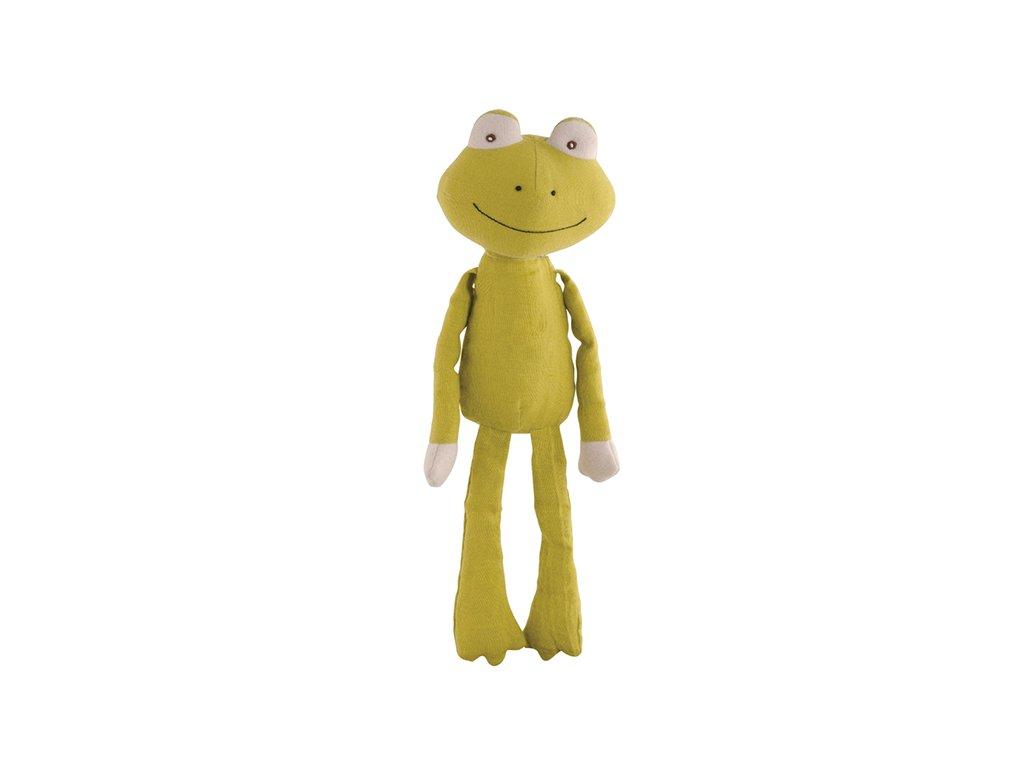 BK PRINCE HARRY žabák