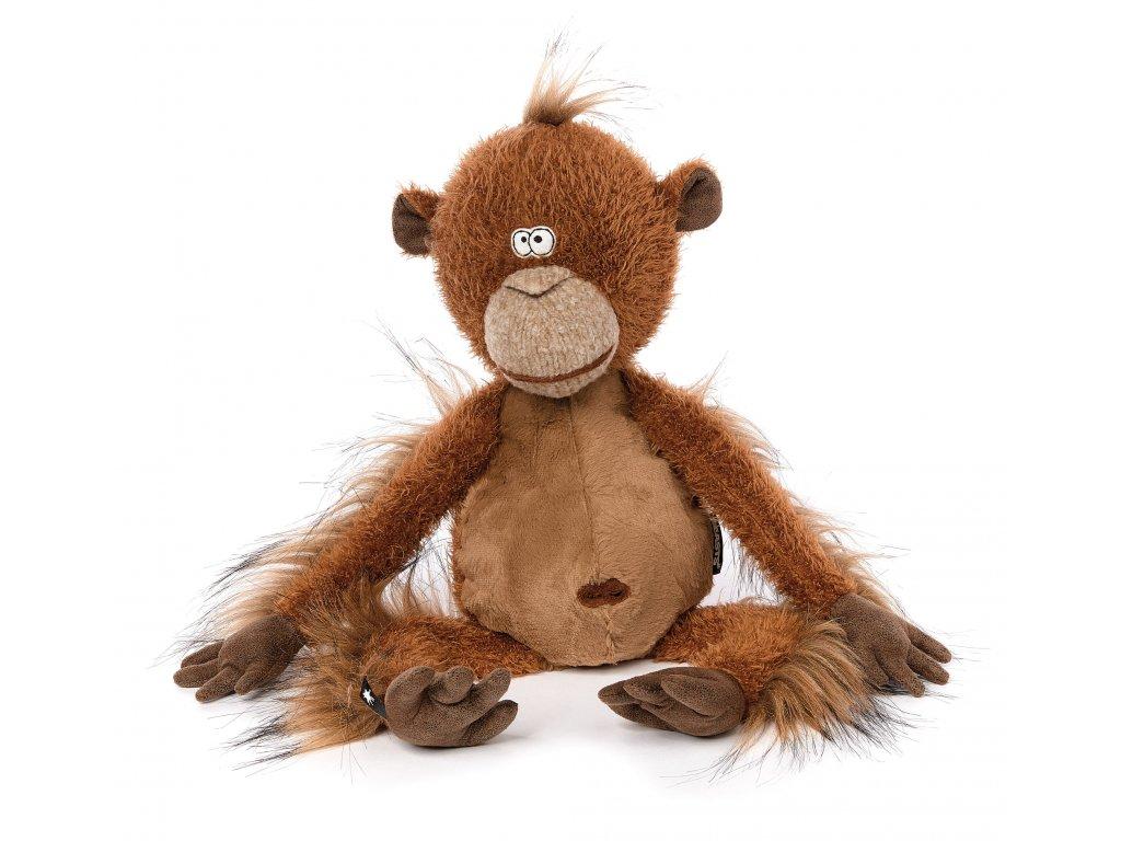 orangutan MON KEY