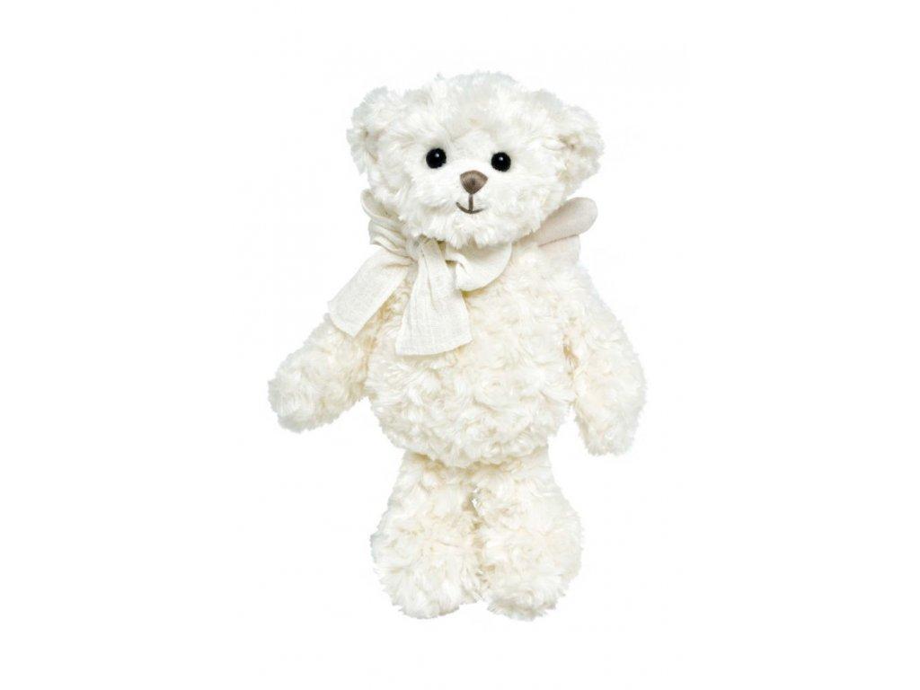BK MICHAEL ANGEL bílý medvěd