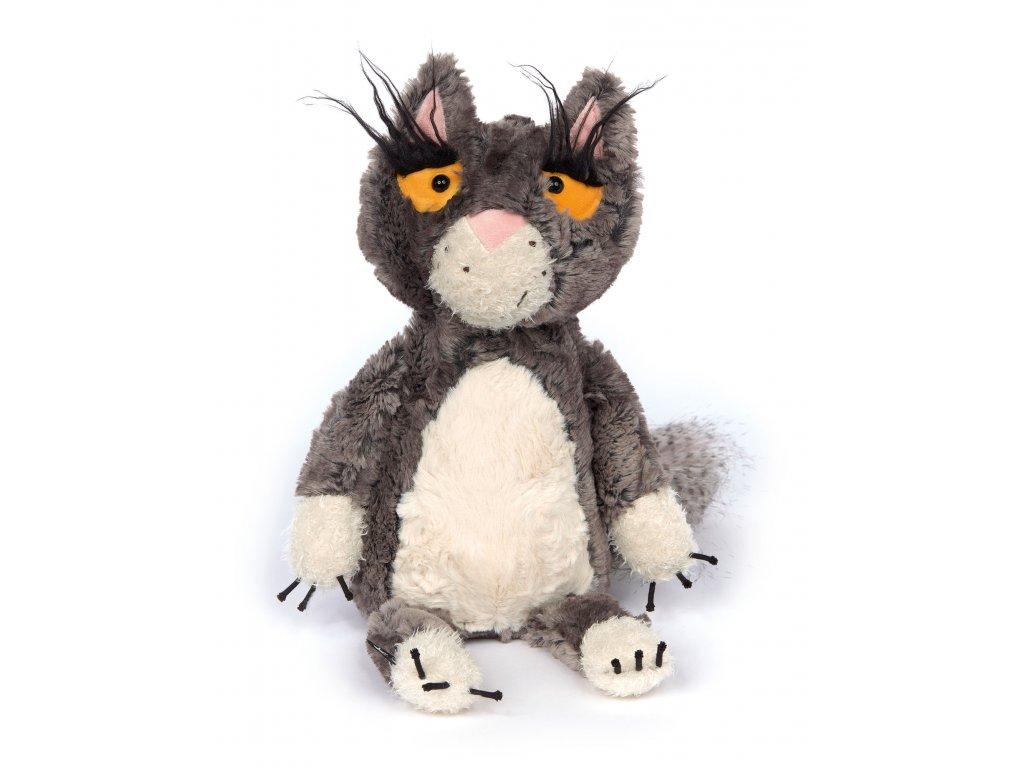 kocour BAD CAT