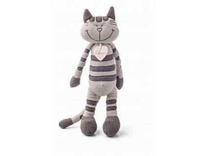 Kočka ANGELIQUE (36 cm)