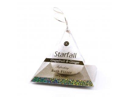 Fizzer do koupele STARFALL