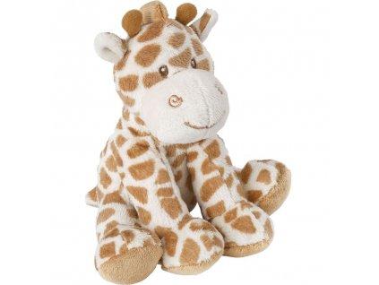 žirafa Bing Bing JUNGLE FRIEND