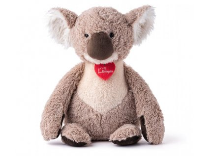 Koala DUBBO (30 cm)