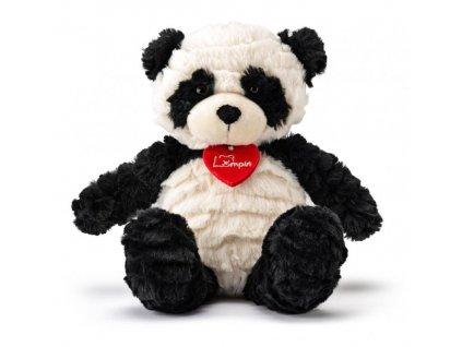 Panda WU malá