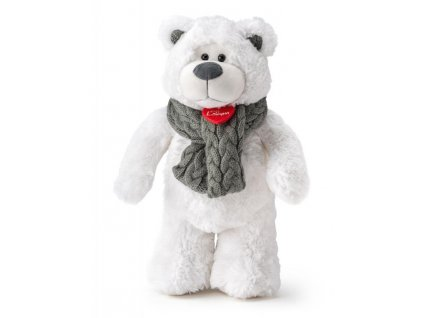 Lední medvěd ICY střední