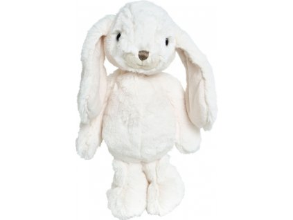 BK LOVELY KANINI bílý zajíc