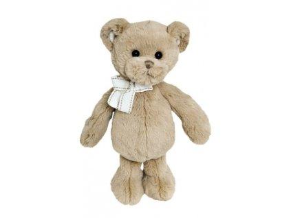 BK GABRIEL medvěd hnědý s mašlí