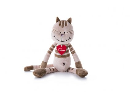 Kočka KATE