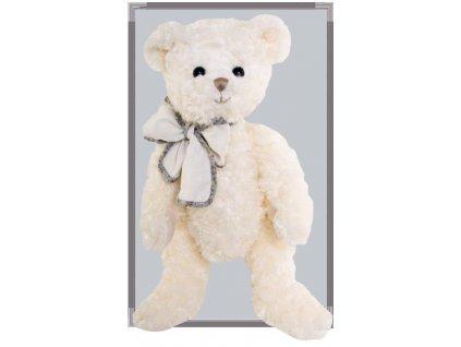 BK BEAU GARCON ANTOINE medvěd s mašlí