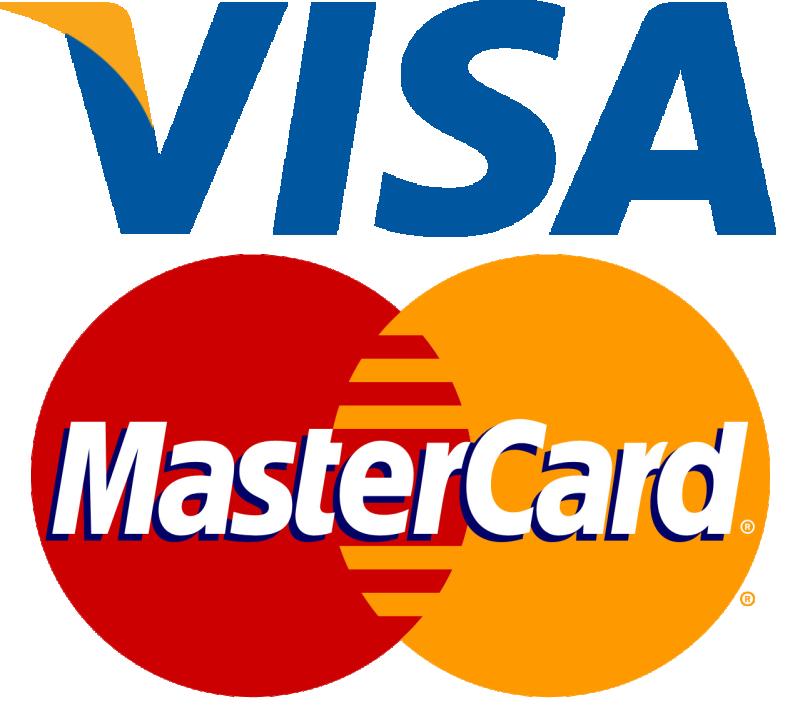 mastercard_PNG18