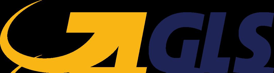 pngflow.com